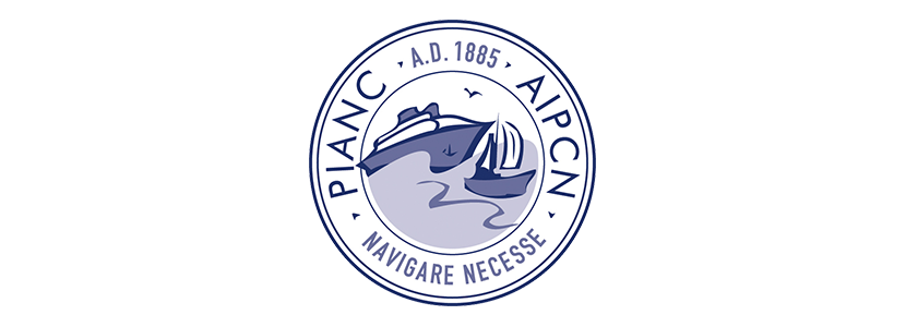 PIANC World Association for Waterborne Transport Infrastructure
